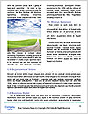 0000093849 Word Templates - Page 4