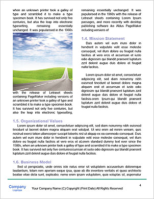 0000093849 Word Template - Page 4