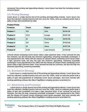 0000093849 Word Template - Page 9