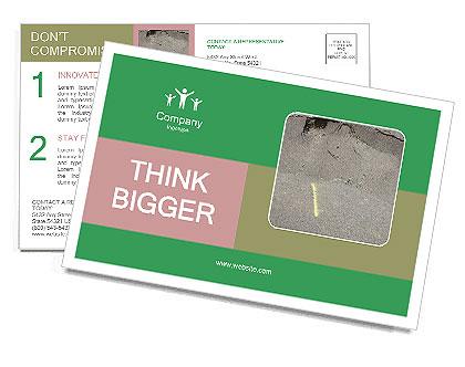 0000093850 Postcard Template