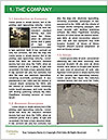 0000093850 Word Templates - Page 3
