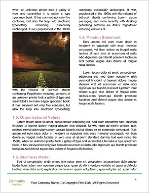 0000093850 Word Template - Page 4