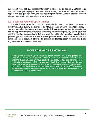 0000093850 Word Template - Page 5