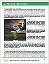 0000093850 Word Templates - Page 8