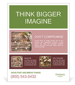 0000093851 Poster Templates