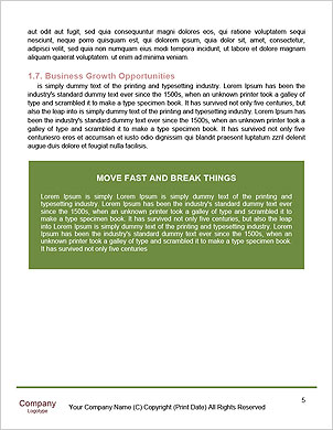 0000093851 Word Template - Page 5