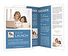 0000093852 Brochure Template
