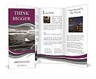 0000093853 Brochure Templates