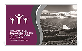 0000093853 Business Card Templates