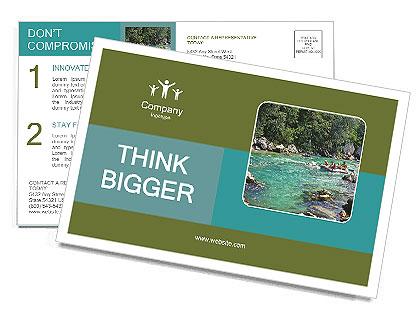 0000093854 Postcard Template