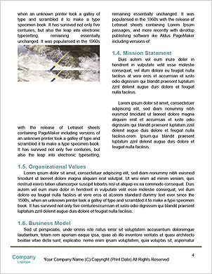 0000093854 Word Template - Page 4