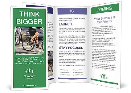 0000093855 Brochure Template