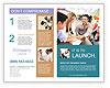 0000093856 Brochure Template