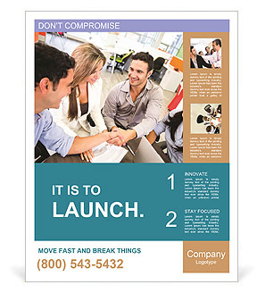 0000093856 Poster Template