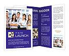 0000093857 Brochure Template