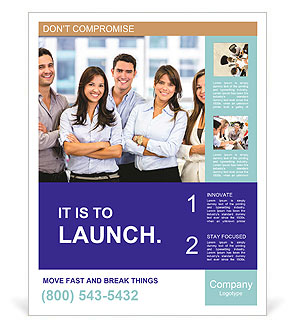 0000093857 Poster Template