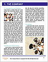 0000093857 Word Templates - Page 3