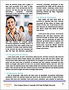 0000093857 Word Templates - Page 4
