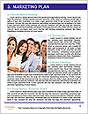 0000093857 Word Templates - Page 8