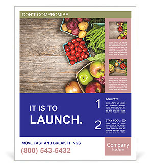 0000093858 Poster Templates
