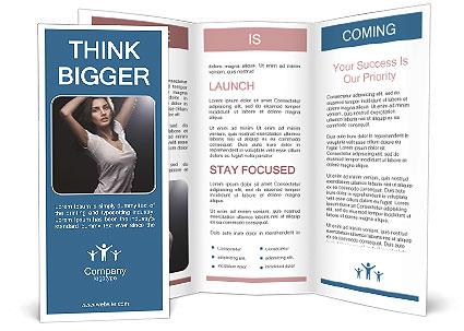 0000093859 Brochure Template