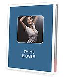 0000093859 Presentation Folder