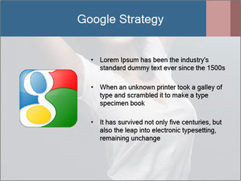 Fashion shoot PowerPoint Templates - Slide 10