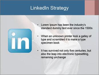 Fashion shoot PowerPoint Templates - Slide 12