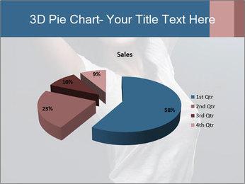 Fashion shoot PowerPoint Templates - Slide 35
