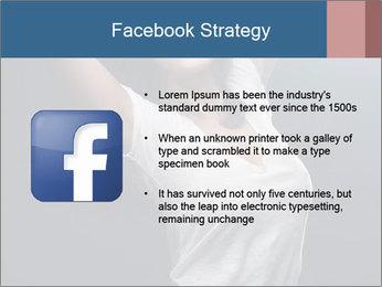 Fashion shoot PowerPoint Templates - Slide 6