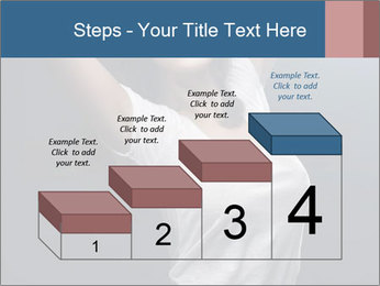 Fashion shoot PowerPoint Templates - Slide 64