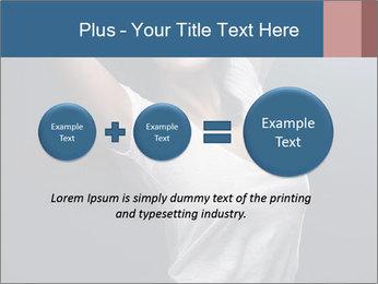 Fashion shoot PowerPoint Templates - Slide 75