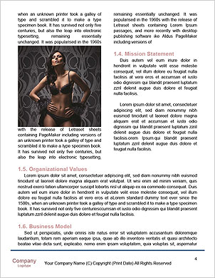 0000093859 Word Template - Page 4