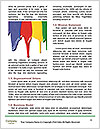 0000093860 Word Template - Page 4