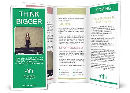 0000093861 Brochure Template