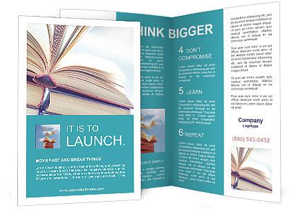 0000093862 Brochure Template