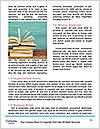 0000093862 Word Templates - Page 4