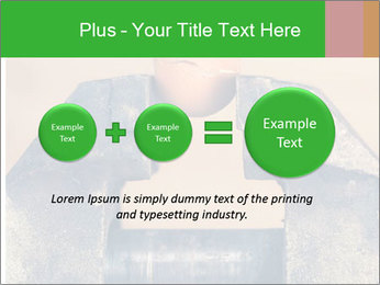 Egg Is Cracking PowerPoint Template - Slide 75