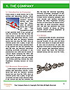 0000093863 Word Templates - Page 3