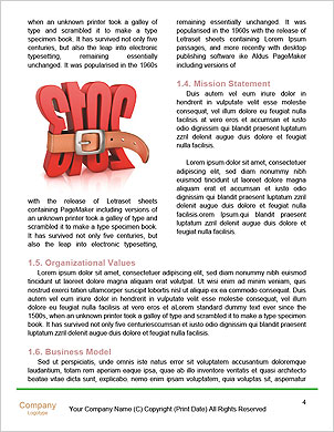 0000093863 Word Template - Page 4