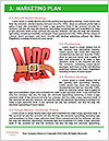0000093863 Word Templates - Page 8