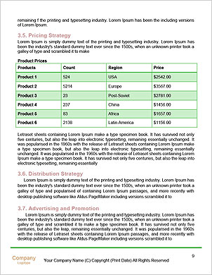 0000093863 Word Template - Page 9