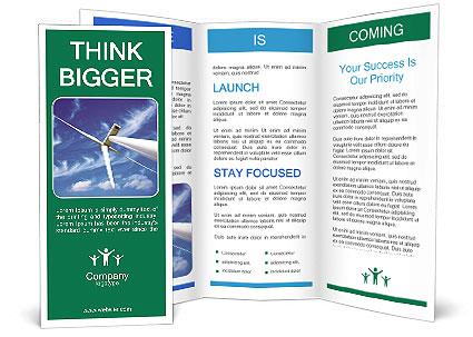 0000093864 Brochure Template