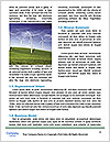 0000093864 Word Templates - Page 4