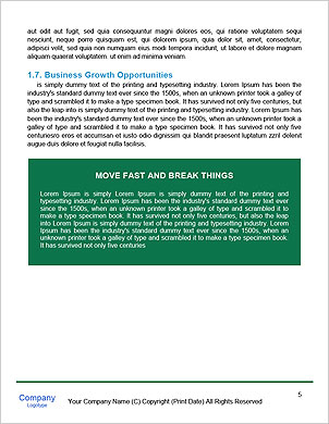 0000093864 Word Template - Page 5