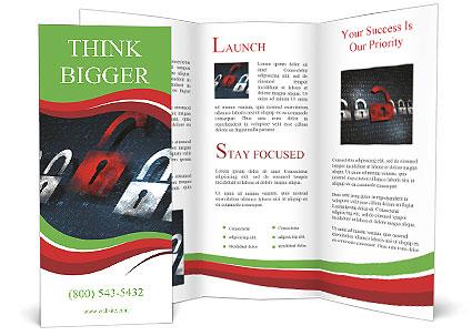 0000093865 Brochure Templates