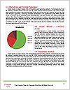 0000093865 Word Template - Page 7