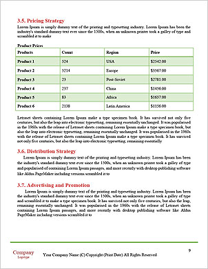 0000093865 Word Template - Page 9