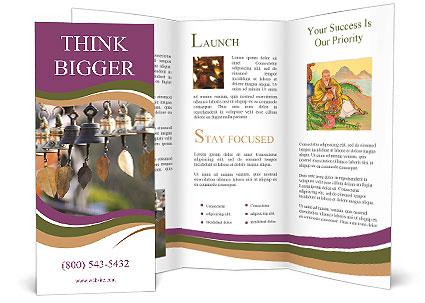 0000093866 Brochure Templates