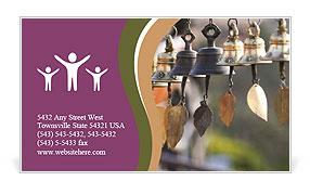 0000093866 Business Card Templates